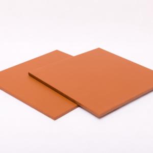 Płytka 30x30cm Czerwona Gat.II cena 6,99 eur m2