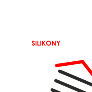 Silikony